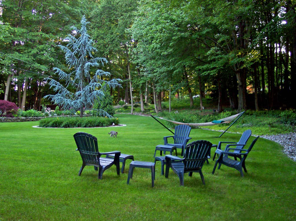 Kelly's Landscaping, Lawn Service, Milford CT