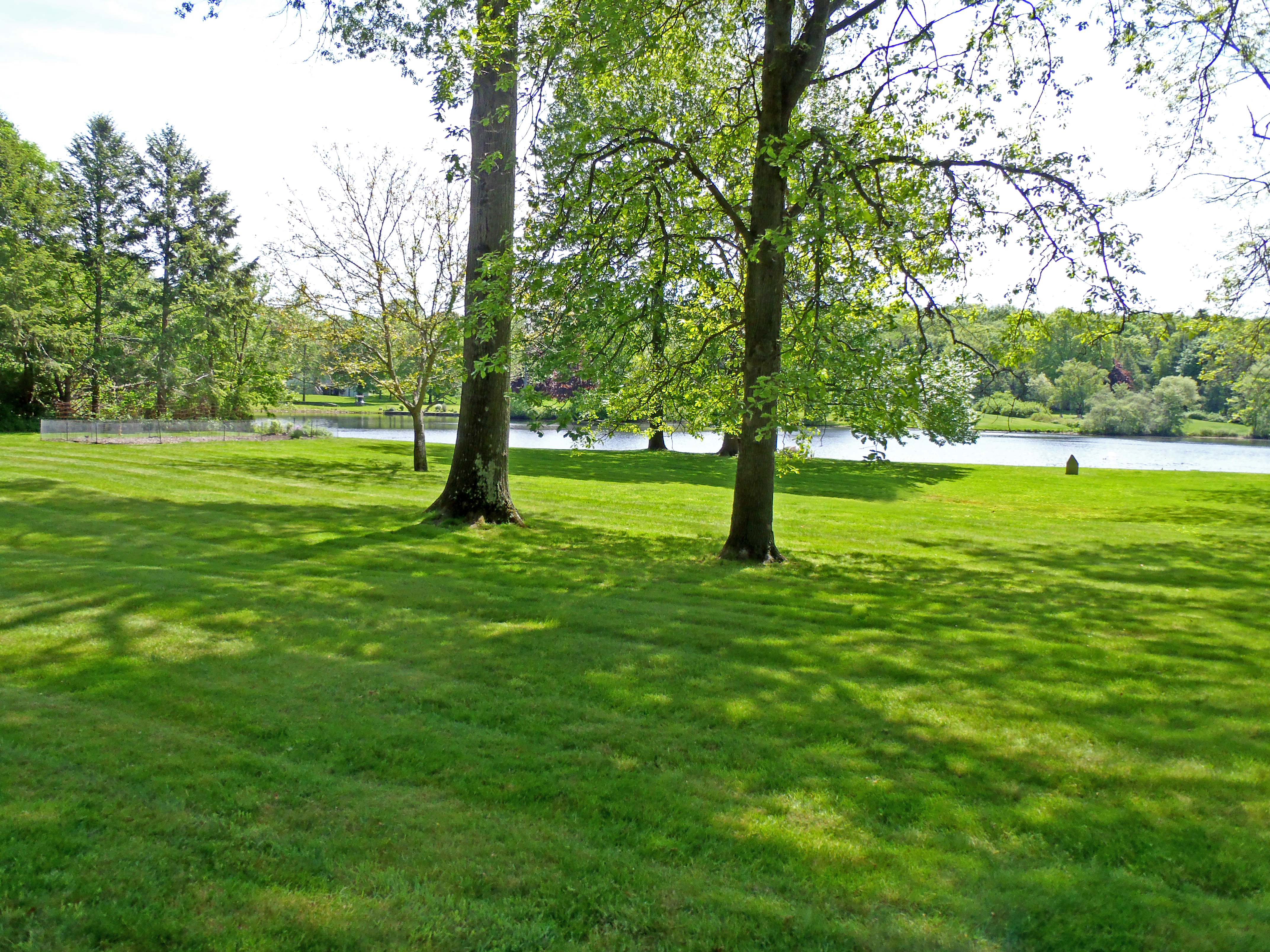 Kelly S Landscaping Lawn Mowing Milford Ct Kelly S