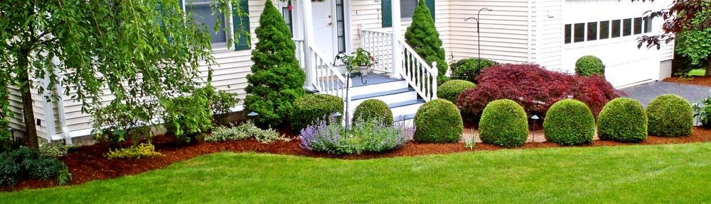 1Kellys-Landscaping-329-Wheelers-Farms-Rd-Milford-CT-06461